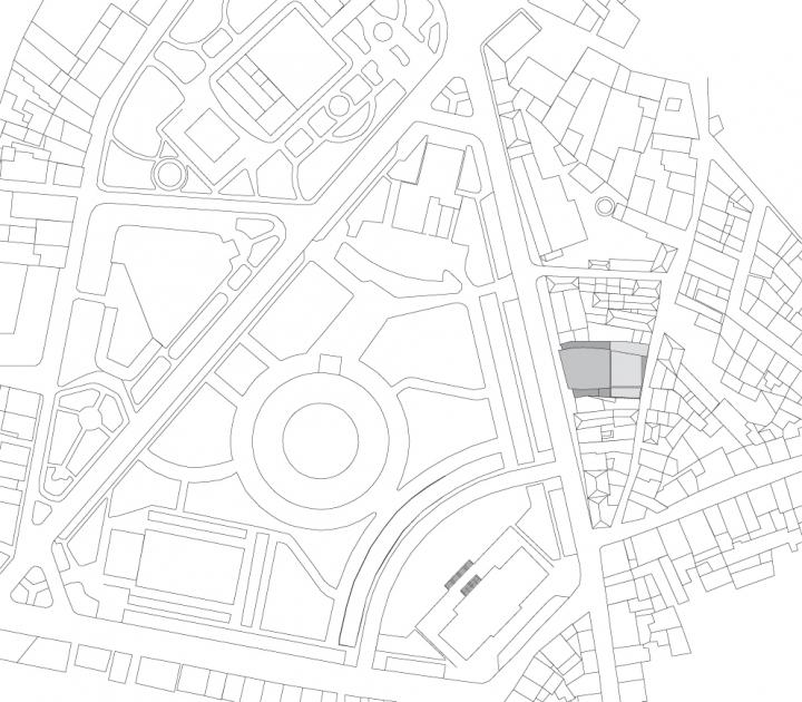 CVDB_P018_Cultural-Centre-Cartaxo_drawing_01