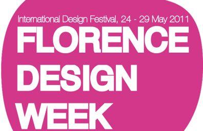 ロゴ-AREA-EXPO  - フィレンツェ - デザインウィーク-2011_p