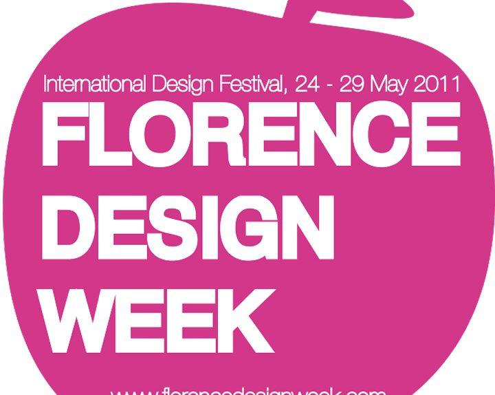 Logo-AREA-EXPO-Florenz-Designer-Week-2011_p