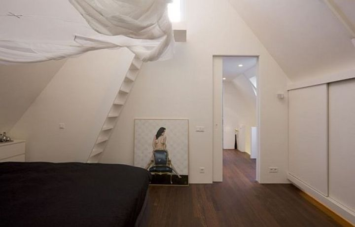 Apartamento-Hofman Dujardin--Architects6