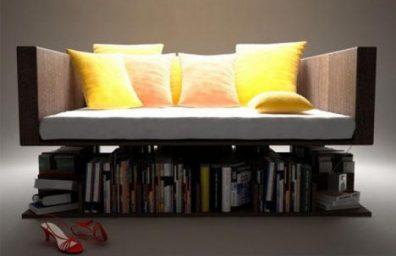 Ransa-Καναπές-από-Younes-Σχεδιασμός-μοντέρνο σχεδιασμό