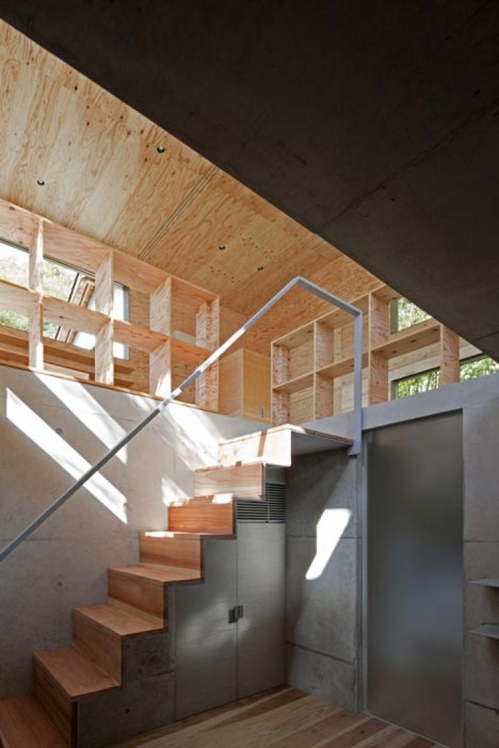 nest_uid_architects_11