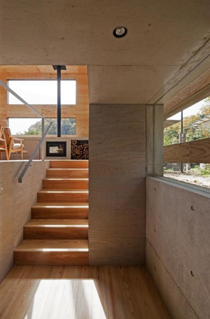 nest_uid_architects_9