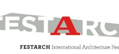 logo_festarch_lab