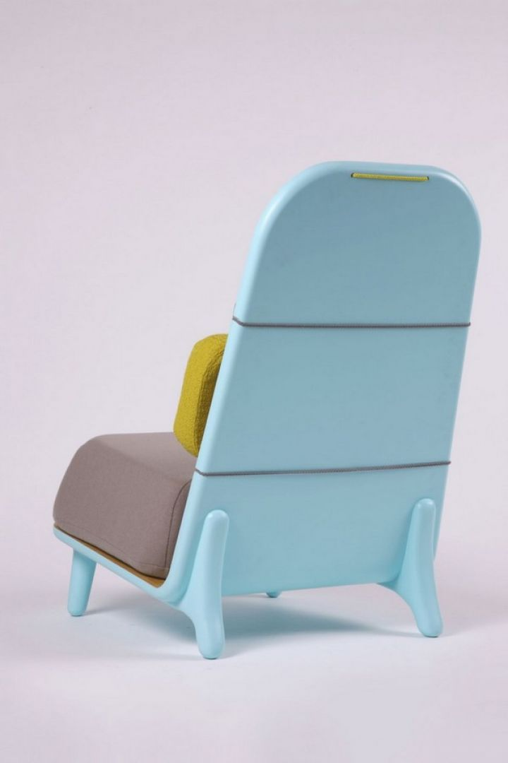 chair-collection03