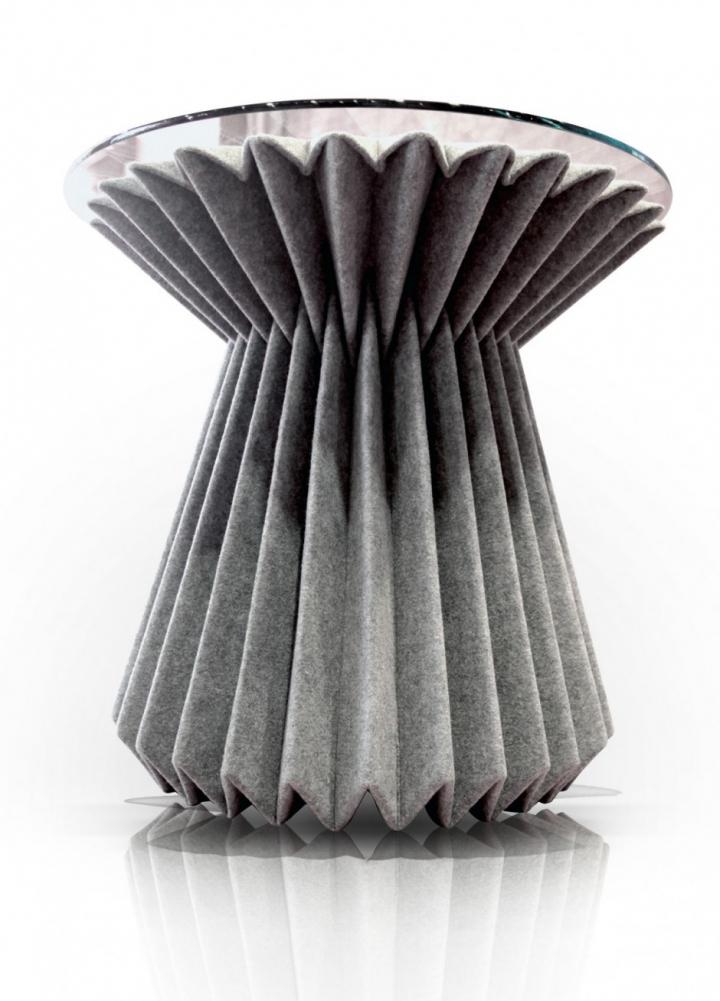 folded_050611_06-940x1308