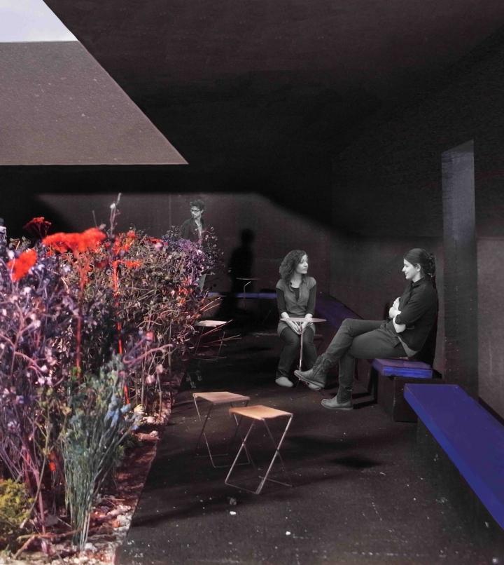 02_Peter_Zumthor_Serpentine_Gallery_Pavilion_2011