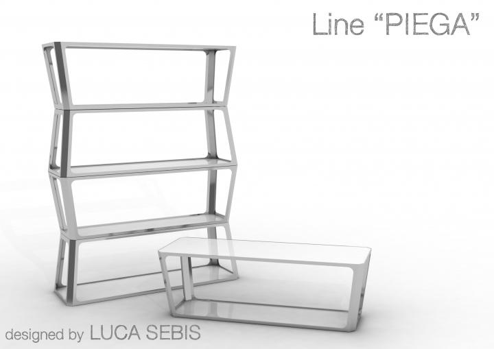 luca_sebis_ergata_Module_piega