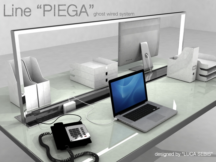 luca_sebis_ergata_piega_007