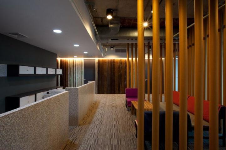 08_Maitan_Work_Space_-_Mooof_Studio