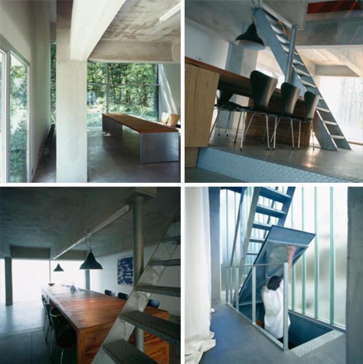 Jo_Crepain__Water_Tower_3