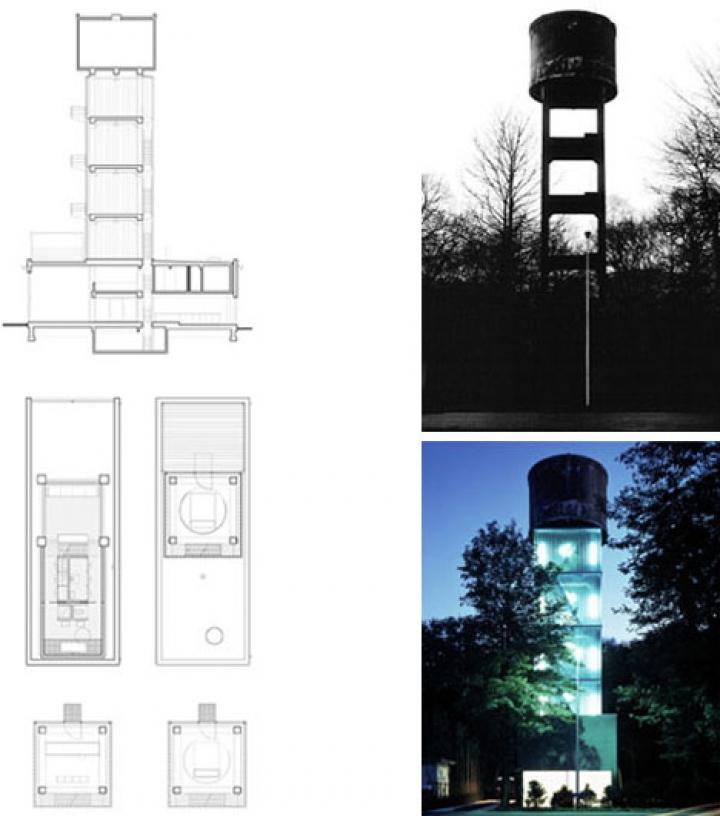 Jo_Crepain__Water_Tower_4