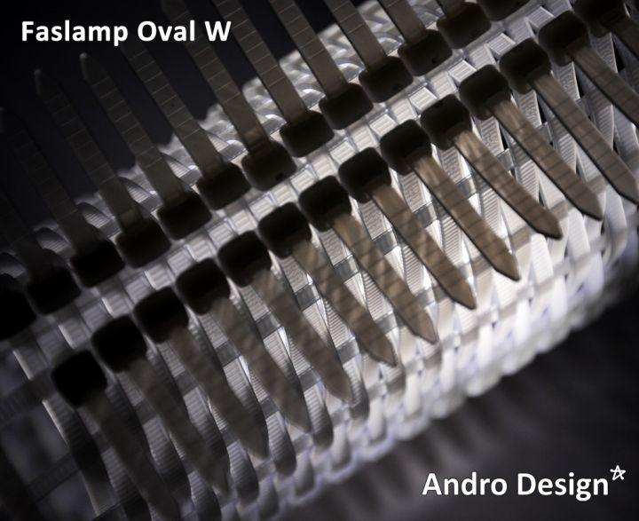 Andro_Design _-_ FaslampOW02