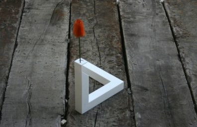 Impossível-triângulo-vaso-1