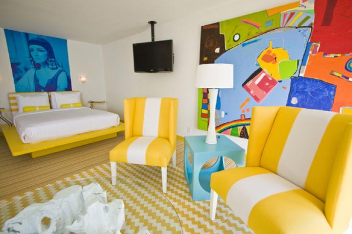 Herren-Süd-Beach-Hotel-