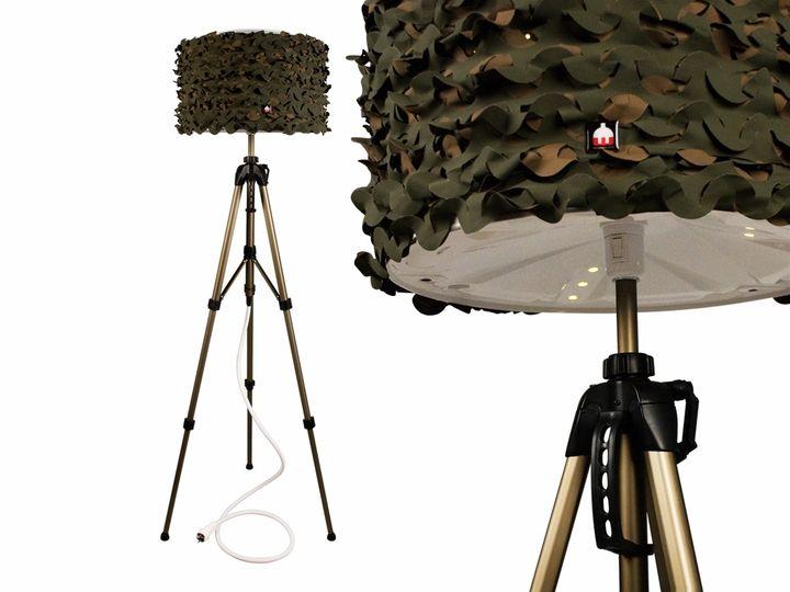 へマルティンスREWASHLAMP camouflage02