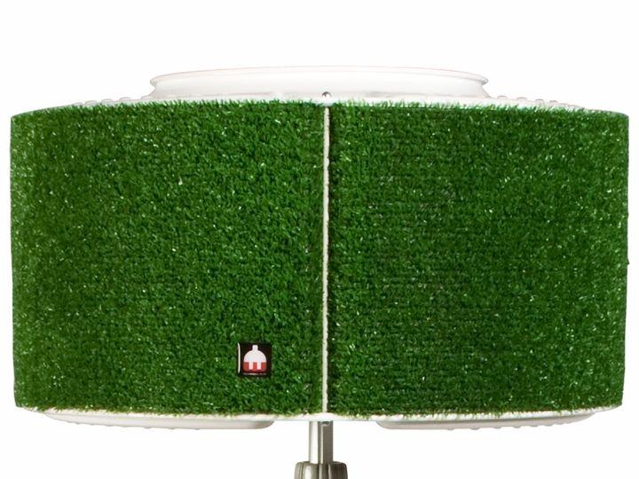 へマルティンスREWASHLAMP greengrass04