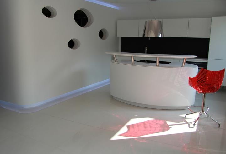 13 _-_ Roberto_pennetta__Corian_Futuristic_private_loft