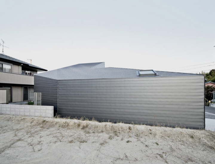 09_stands_architects-house_O