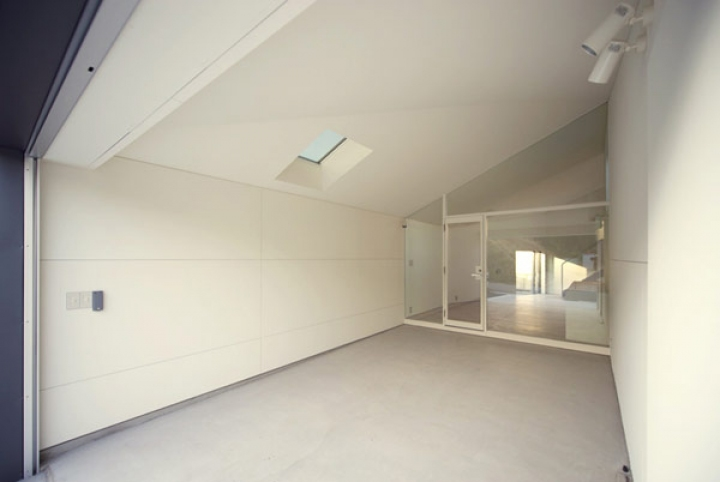 11_stands_architects-house_O