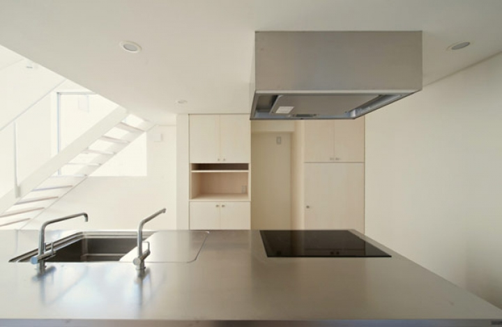 15_stands_architects-house_O