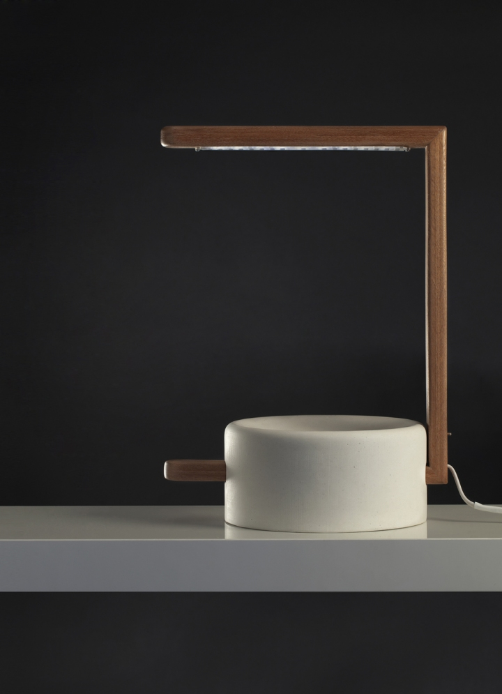 Giorgio_Bonaguro_Easy_Lamp_2_high