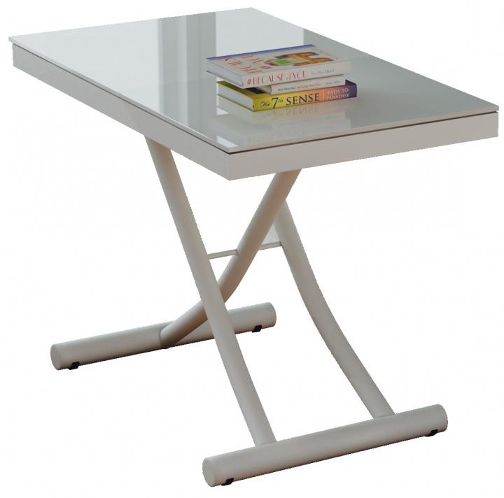 OZZIO_Design _-_ tavolino_MINI