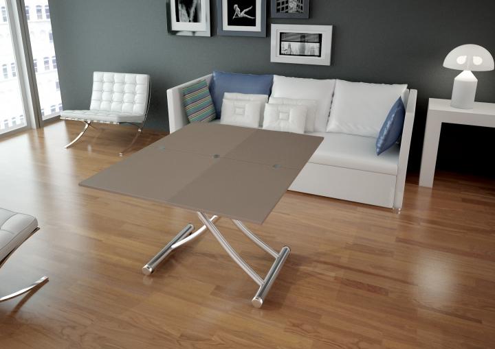 OZZIO_Design _-_ tavolino_MINI_MONDIAL_aperto