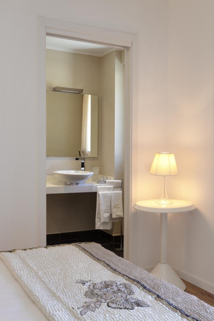 Valli_arredobagno_spluga_e_sosta_hotel_32