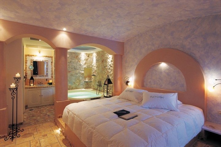 Aygoustis_Krousis_Astarte_suites_hotel_11