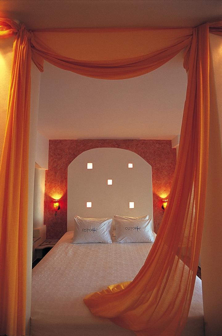 Aygoustis_Krousis_Astarte_suites_hotel_13