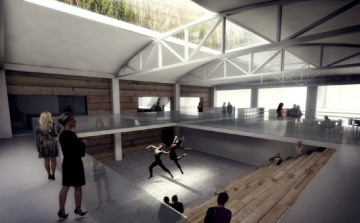 BIG_architects_kimball_art_center_2