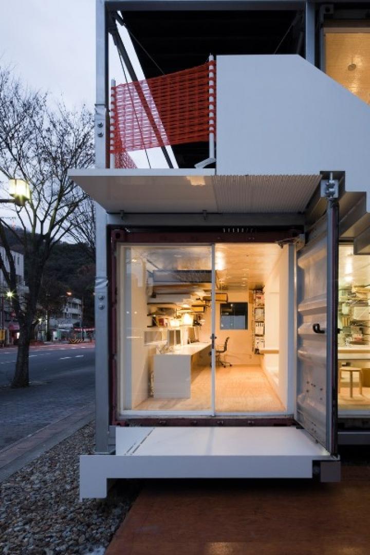 Daiken-Met_Architects_sugoroku_office_2