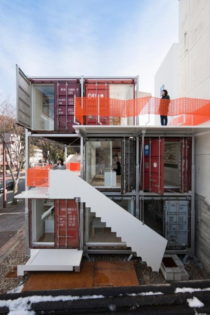 Daiken-Met_Architects_sugoroku_office_3