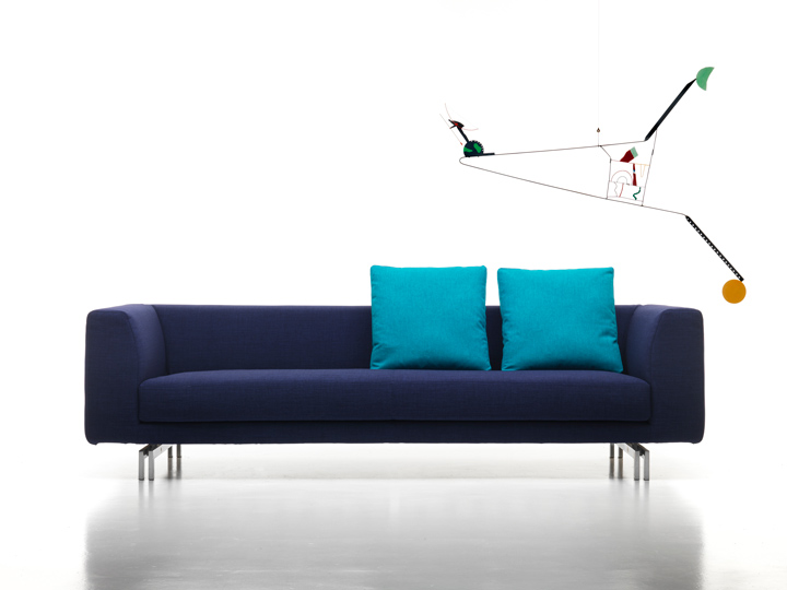 Mussi_Alexander_design-Bruno-Rainaldi