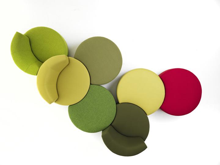 Mussi_Sedutalonga_design-Bruno-Rainaldi