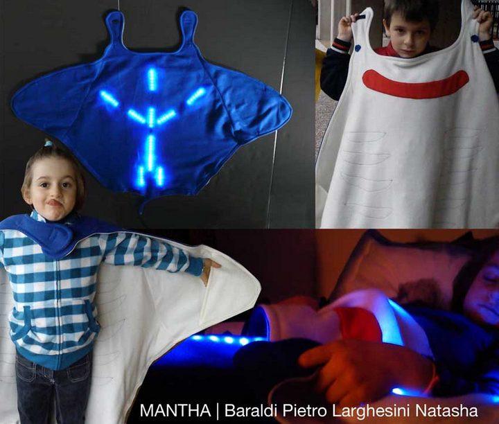 mantha_Baraldi_Pietro_Larghesini_Natasha