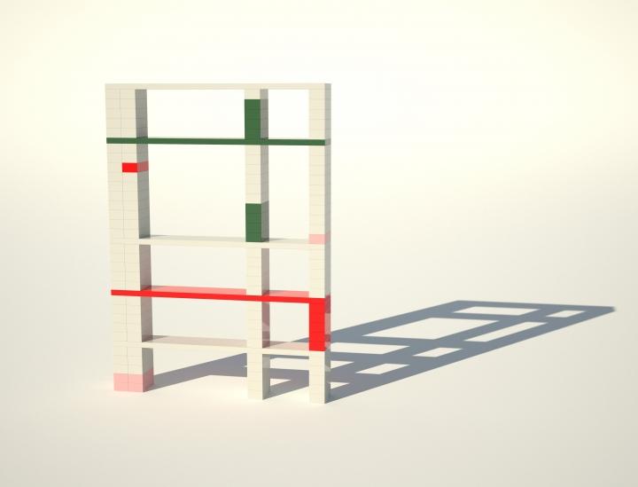 andy martin shelves_fin