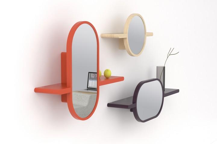 made_in_design__guillaume_delvigne_mirette_06