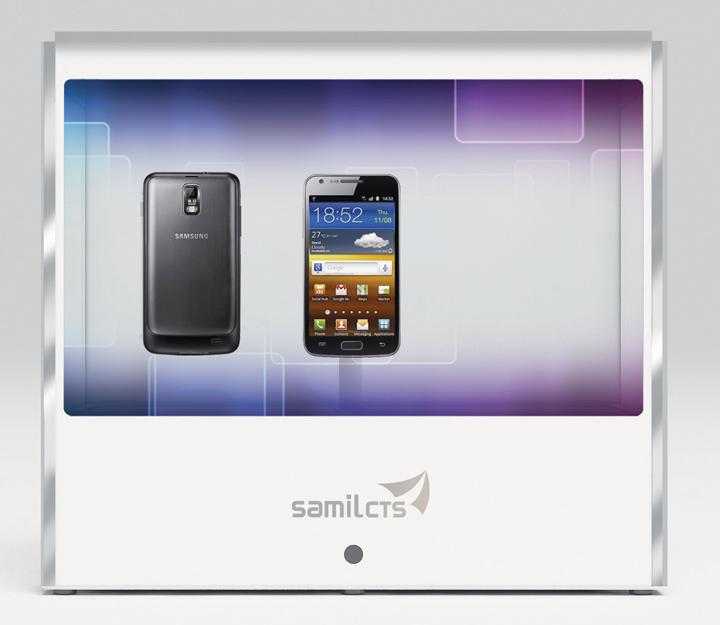 samilcts-transparent à affichage digital-2