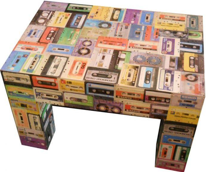 table_tape_modificato-2