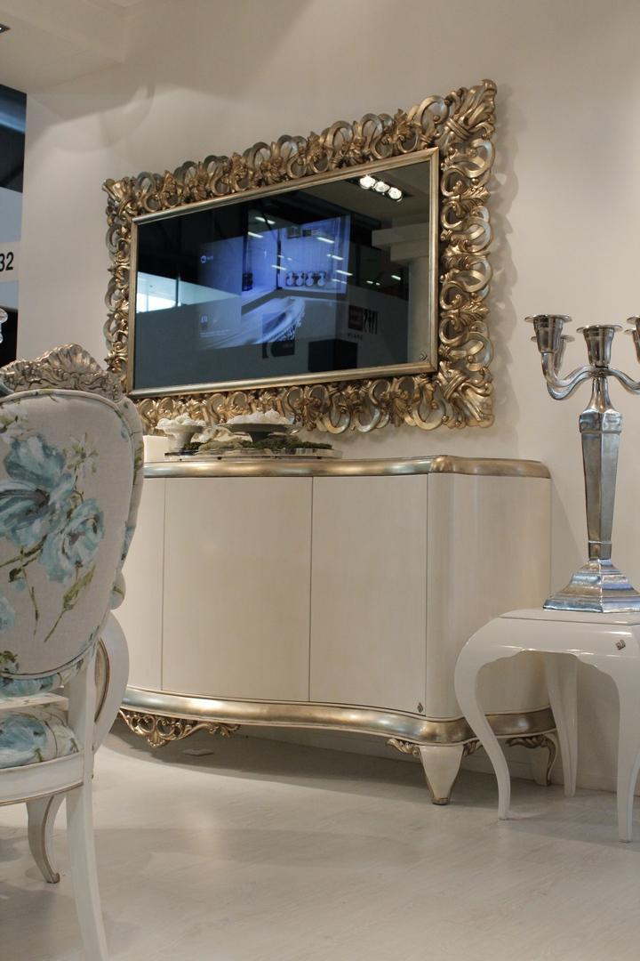 Capri_frame_with_mirror_TV_002
