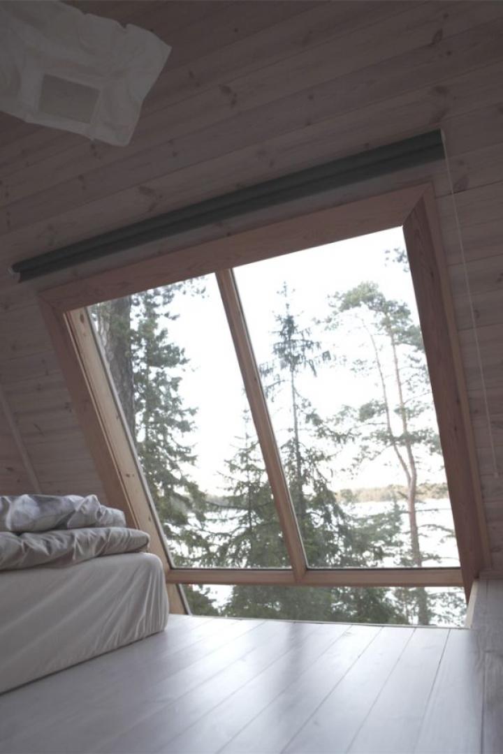 micro_casa_finlandese_di_9mq_3