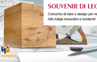 Concorso_Souvenir_di_legno