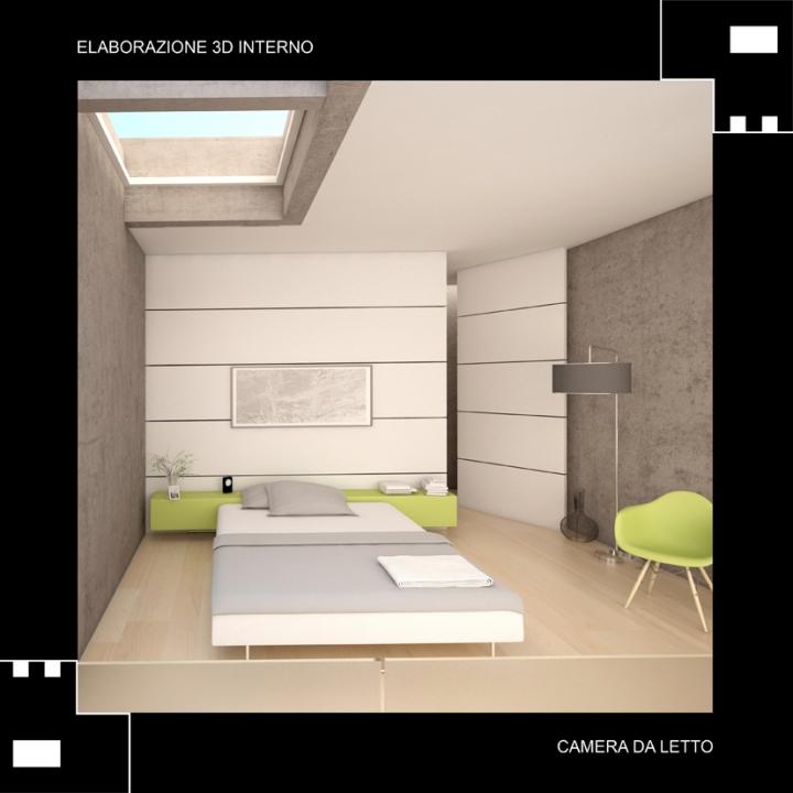 stefano_giacummo_sqube_atelier_027