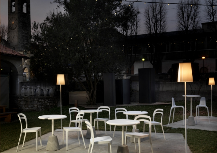 table_set-up_almadesign_stefano-soave_2011_5