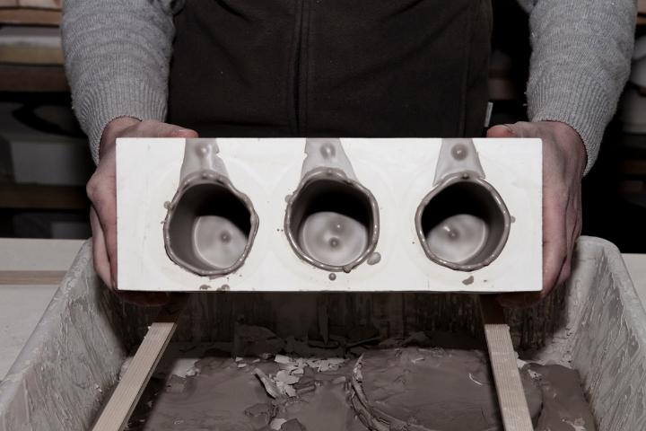 Keramik-Fluid-Fare03