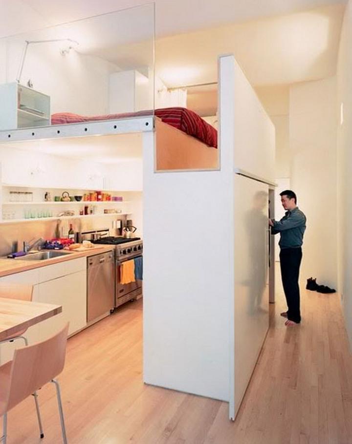 loft-built-in-bedroom
