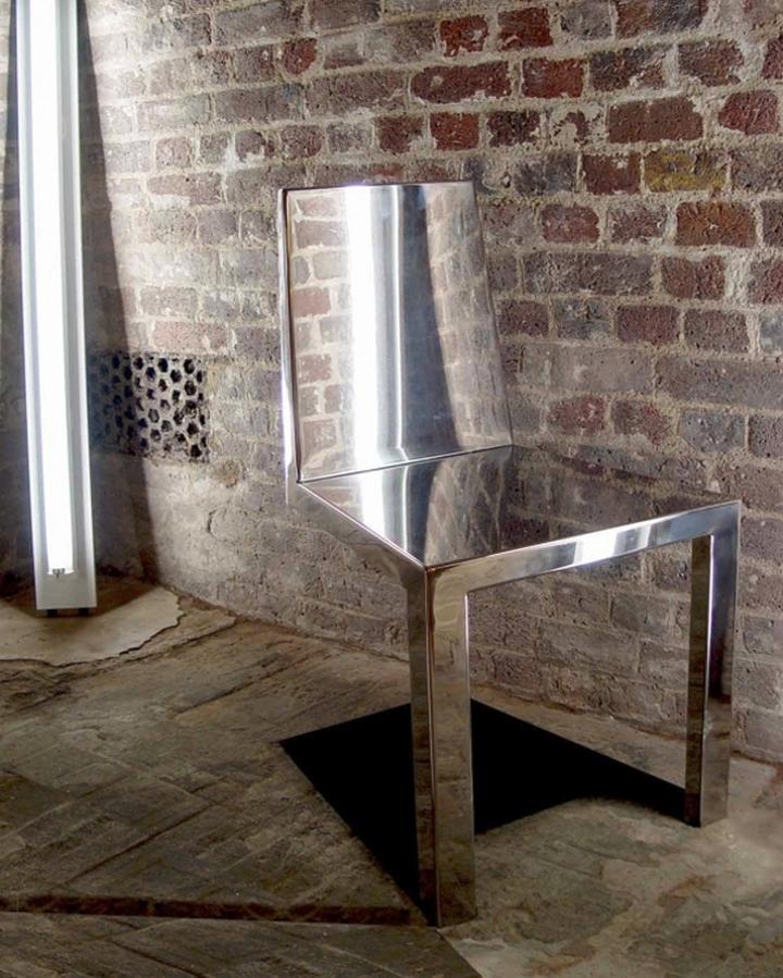duffy london shadow chair 001