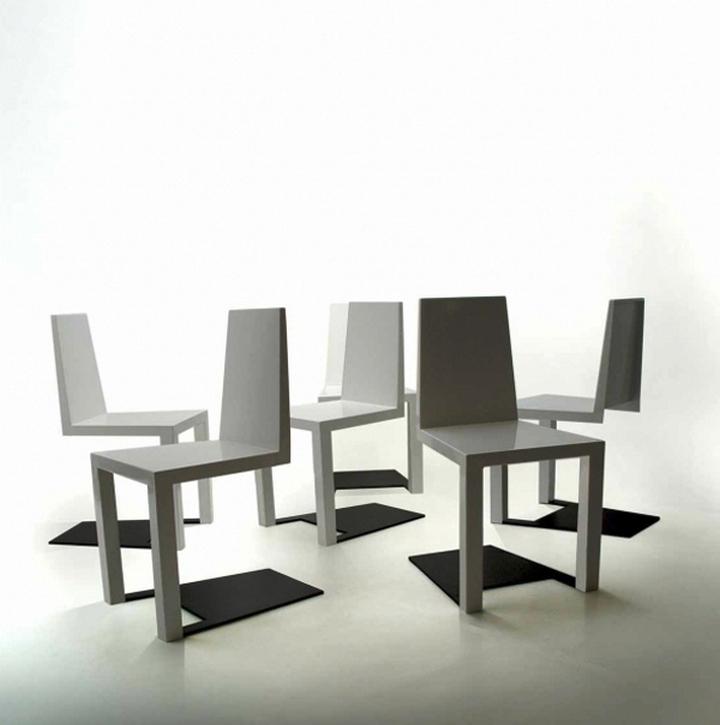 duffy london shadow chair 009